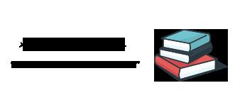 enviedelire logo