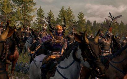 les samouraïs et leurs histoires